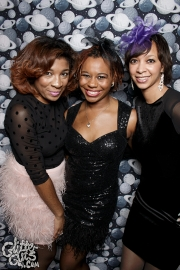 partynoirnye123116-1668