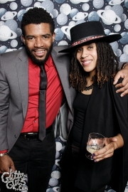 partynoirnye123116-1714