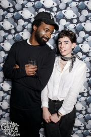 partynoirnye123116-1736