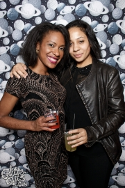 partynoirnye123116-1761