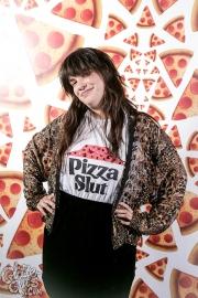 pizzasummit0919-3728