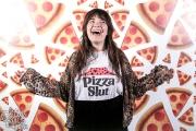 pizzasummit0919-3731