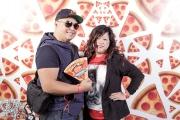 pizzasummit0919-3744