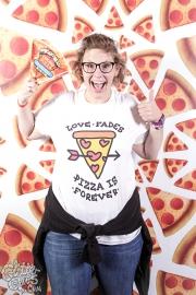 pizzasummit0919-3769