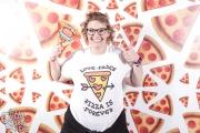pizzasummit0919-3770