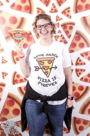 pizzasummit0919-3771