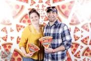 pizzasummit0919-3775
