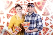 pizzasummit0919-3777