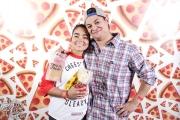 pizzasummit0919-3778