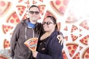 pizzasummit0919-3781