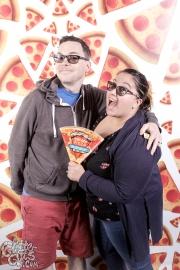 pizzasummit0919-3782