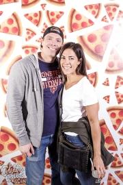 pizzasummit0919-3788