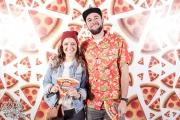 pizzasummit0919-3793