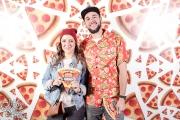 pizzasummit0919-3795