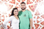 pizzasummit0919-3805