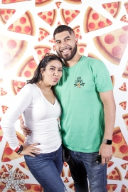pizzasummit0919-3806