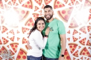 pizzasummit0919-3807