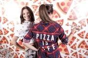 pizzasummit0919-3814