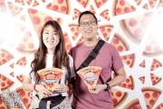 pizzasummit0919-3820