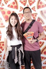 pizzasummit0919-3822