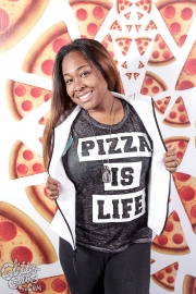 pizzasummit0919-3823