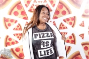 pizzasummit0919-3824