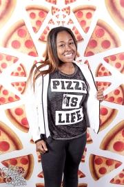 pizzasummit0919-3825