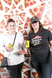 pizzasummit0919-3834