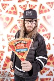 pizzasummit0919-3839