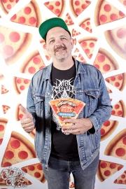 pizzasummit0919-3840