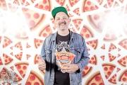 pizzasummit0919-3841