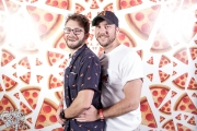 pizzasummit0919-3849