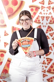 pizzasummit0919-3863