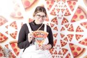 pizzasummit0919-3864
