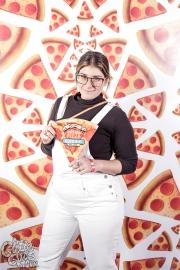 pizzasummit0919-3865