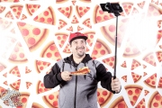 pizzasummit0919-3866