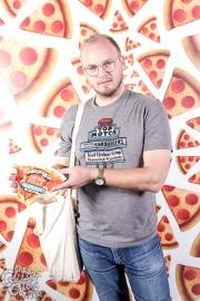 pizzasummit0919-3867