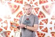 pizzasummit0919-3868