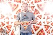 pizzasummit0919-3869