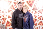 pizzasummit0919-3876
