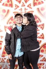 pizzasummit0919-3878