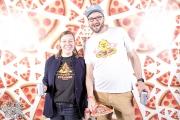 pizzasummit0919-3896