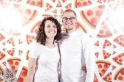 pizzasummit0919-3915