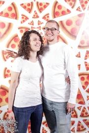 pizzasummit0919-3916