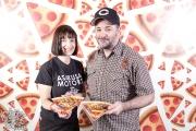 pizzasummit0919-3926