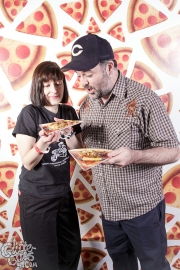 pizzasummit0919-3929