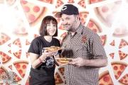 pizzasummit0919-3930
