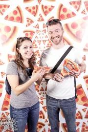 pizzasummit0919-3932