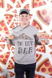 pizzasummit0919-3941