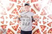 pizzasummit0919-3942